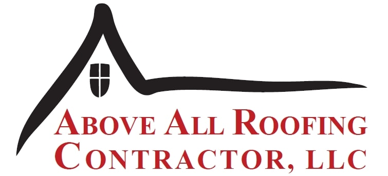 Above All Roofing, LLC