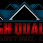 High Quality Painting LLC