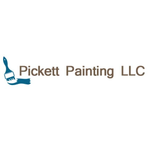 Pickett Painting, L.L.C.