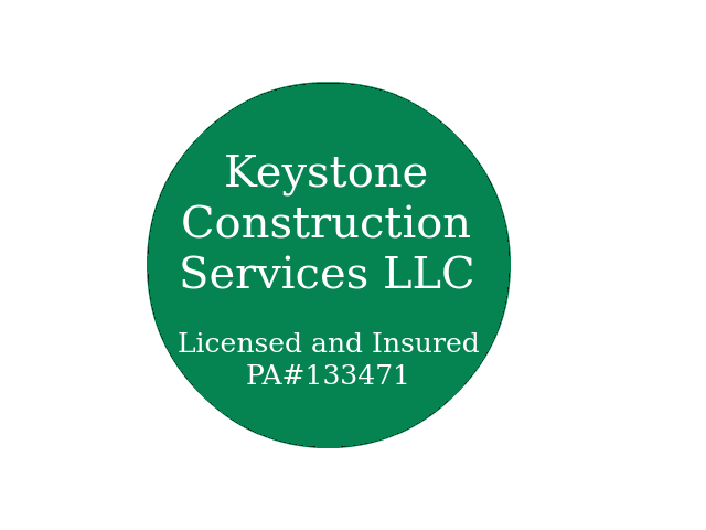 Keystone Construction Services, LLC