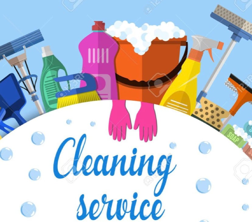 Best Choice Cleaning Inc