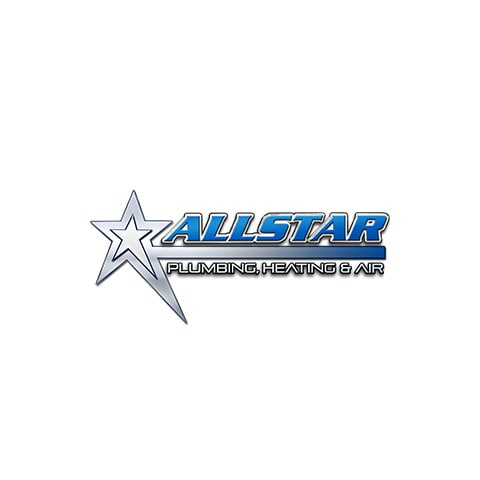 Allstar Plumbing, Heating & Air