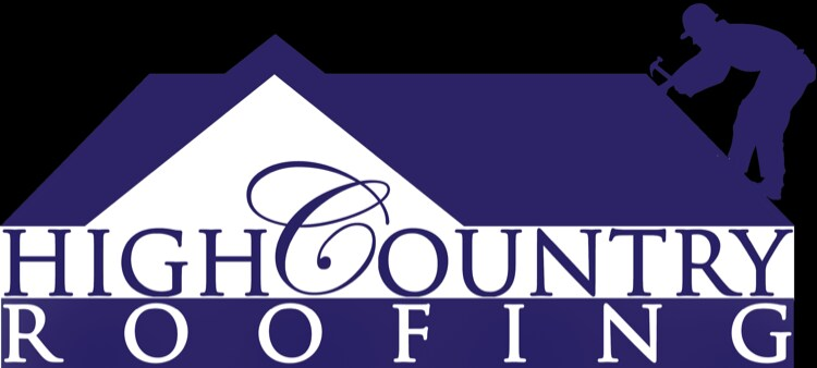 High Country Roofing
