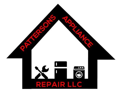PATTERSONS APPLIANCE REPAIR LLC