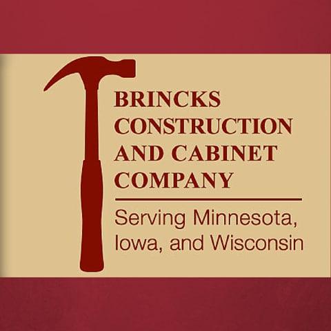 Brincks Construction & Cabinet Co.