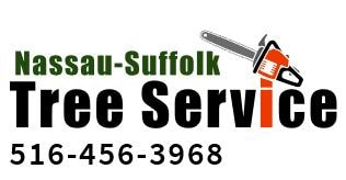 Nassau Suffolk Tree Service
