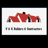 V & K Builders and Contractors LLC