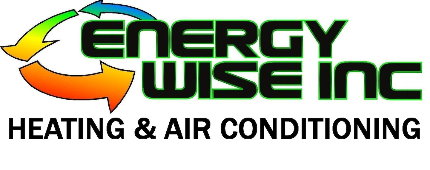 Energy Wise Heating & A/c inc.