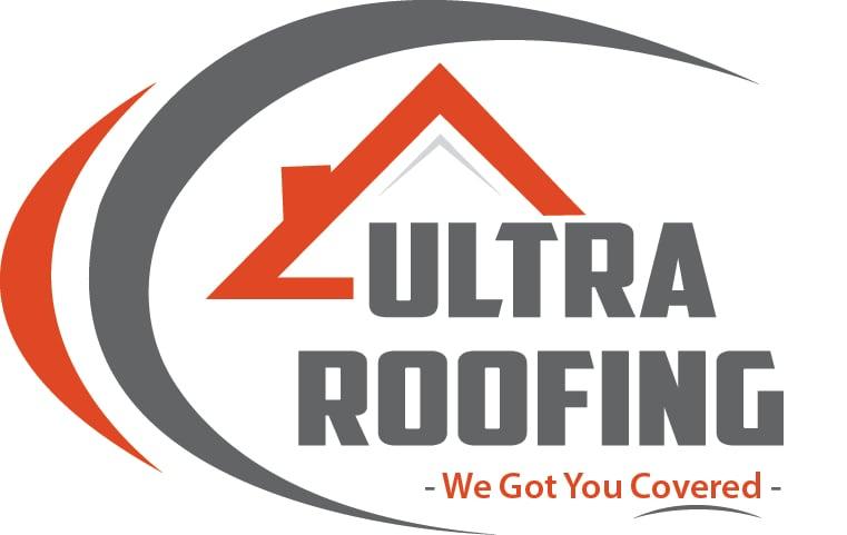 Top 10 Best Roofing Contractors In Garner Nc Angie S List