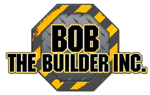 Bob the Builder Inc