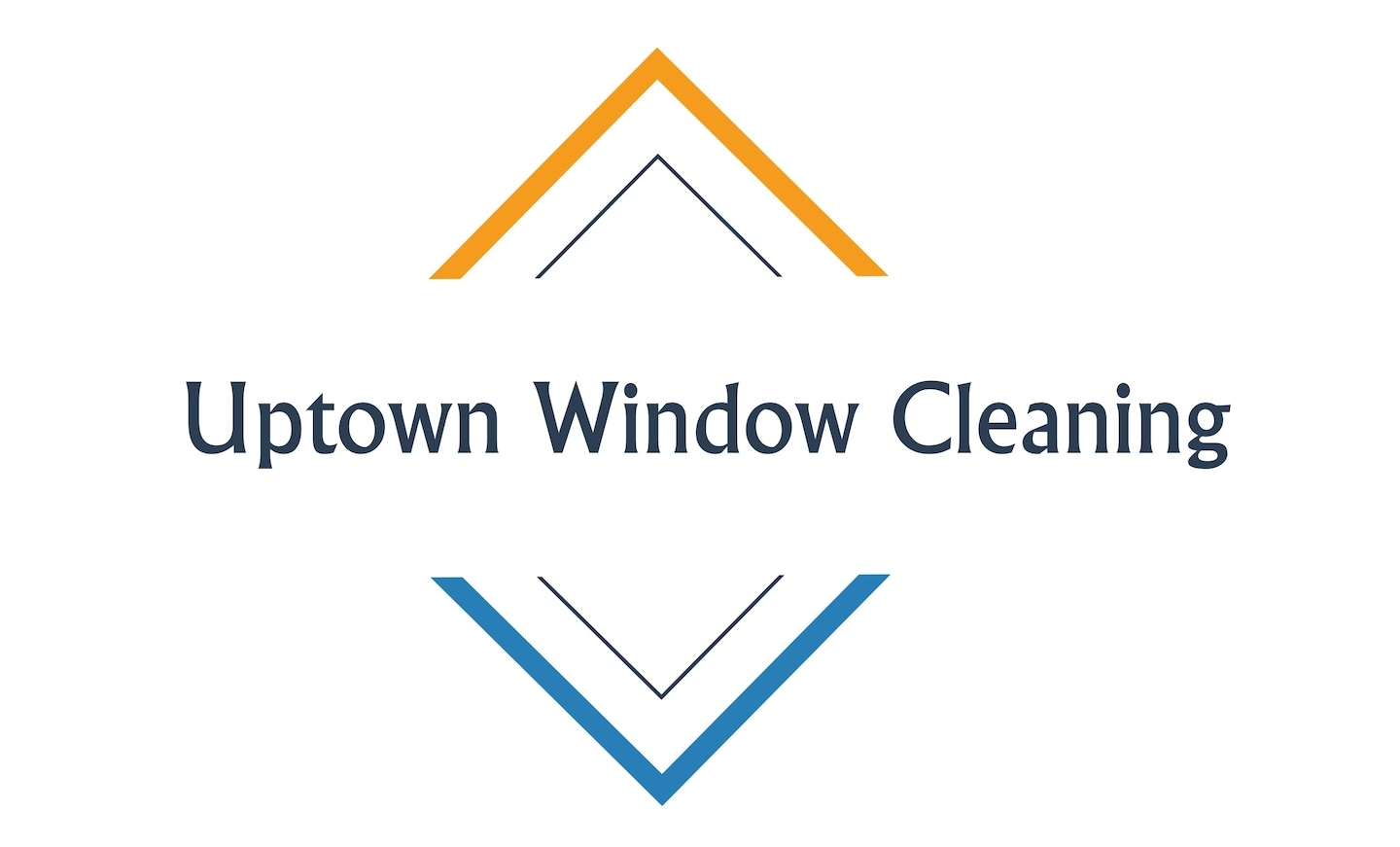 Uptown Window Cleaning