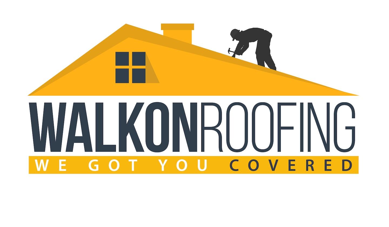 Walkon Roofing