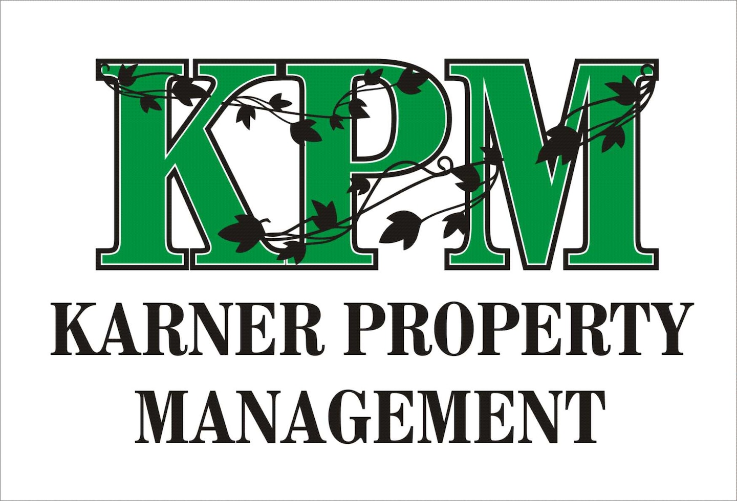 Karner Property Management LLC