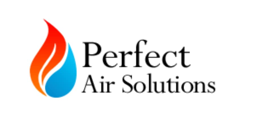 Perfect Air Solutions