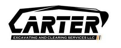 Carter Excavating and Clearing LLC