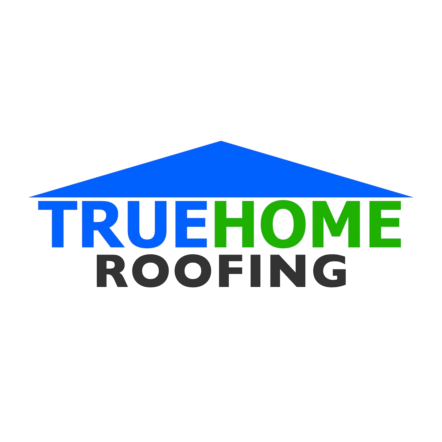 Top 10 Best Roofing Contractors In Amherst Ma Angie S List