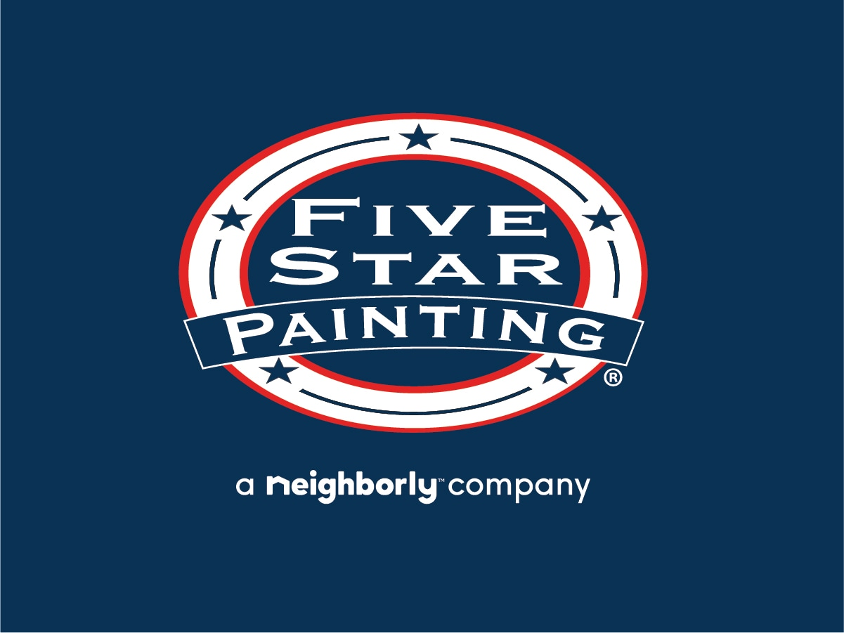 Five Star Painting of Merrillville