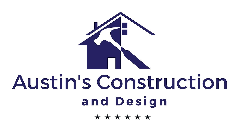 Austin's Construction & Design LLC