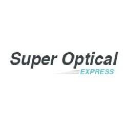 Super Optical Express