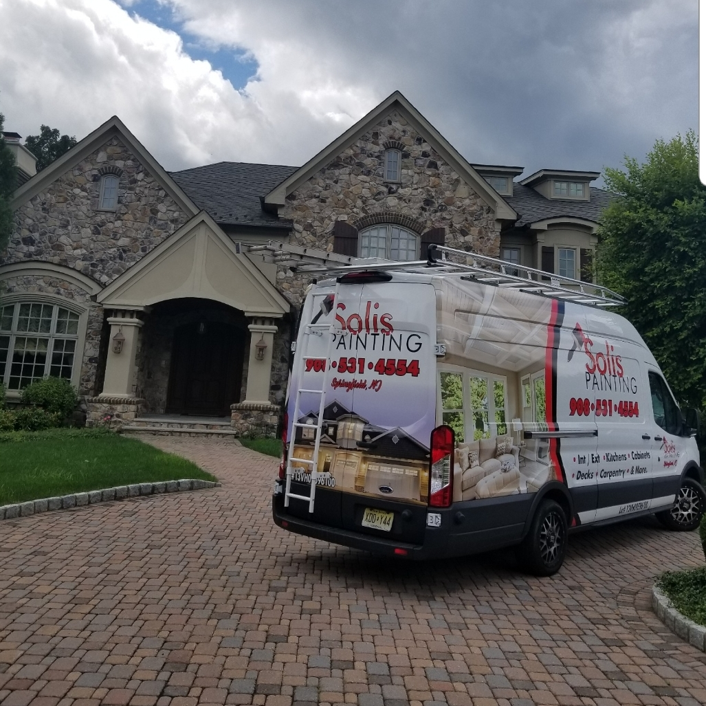 solis painting llc reviews springfield nj angie s list solis painting llc reviews