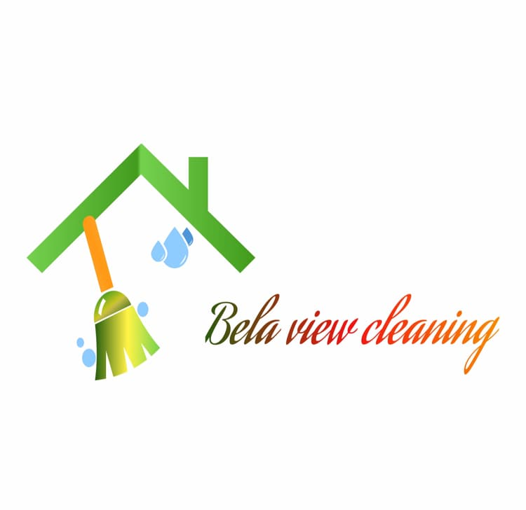 Belaview Cleaning