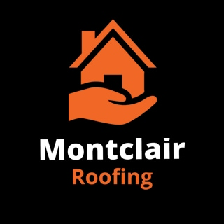 Montclair Roofing Services