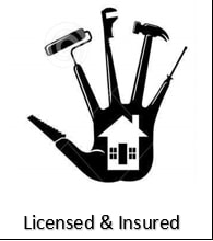 Larry's Handyman Maintenance Services