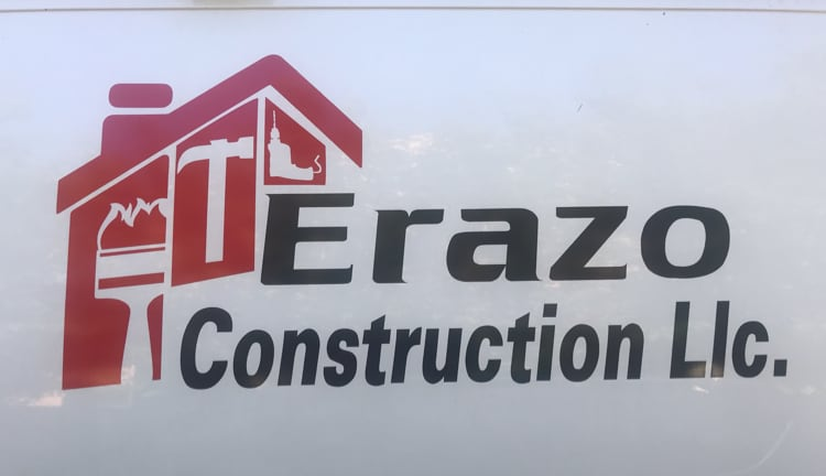 Erazo Construction and Painting LLC