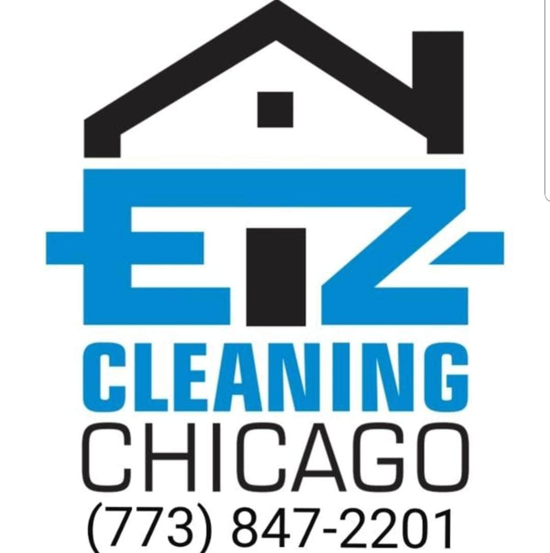 EZ Cleaning Chicago