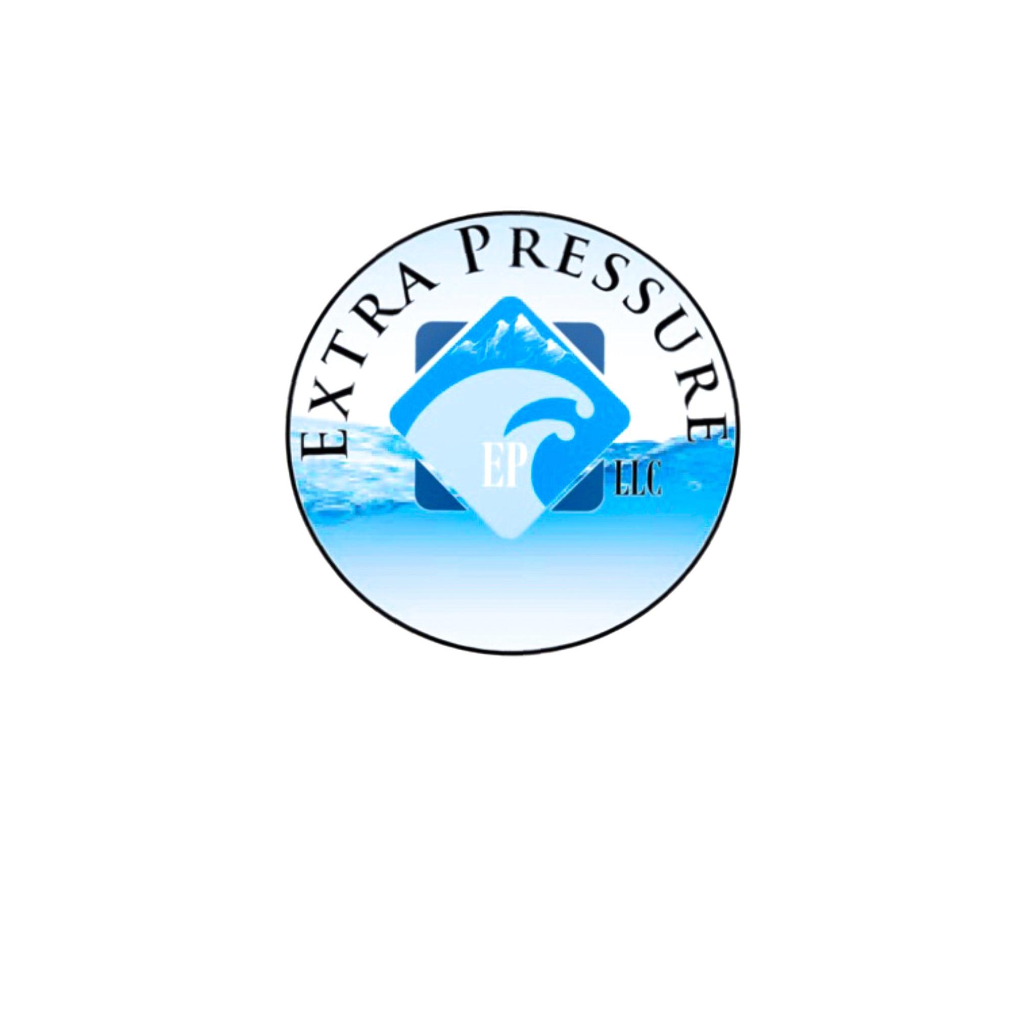 Extra Pressure LLC