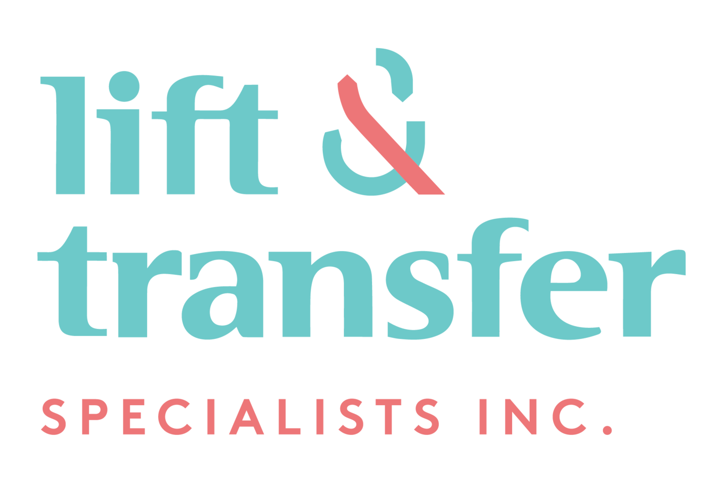LIFT AND TRANSFER SPECIALISTS INC