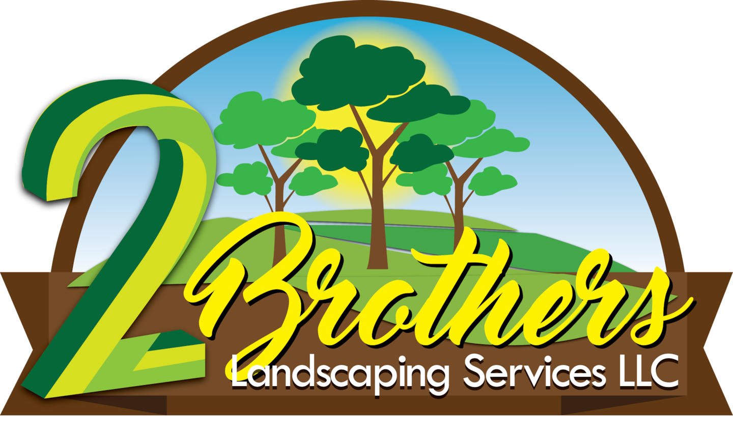 2 Brothers Landscaping Service LLC
