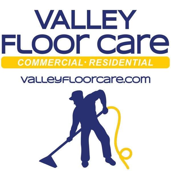 Valley Floor Care Inc