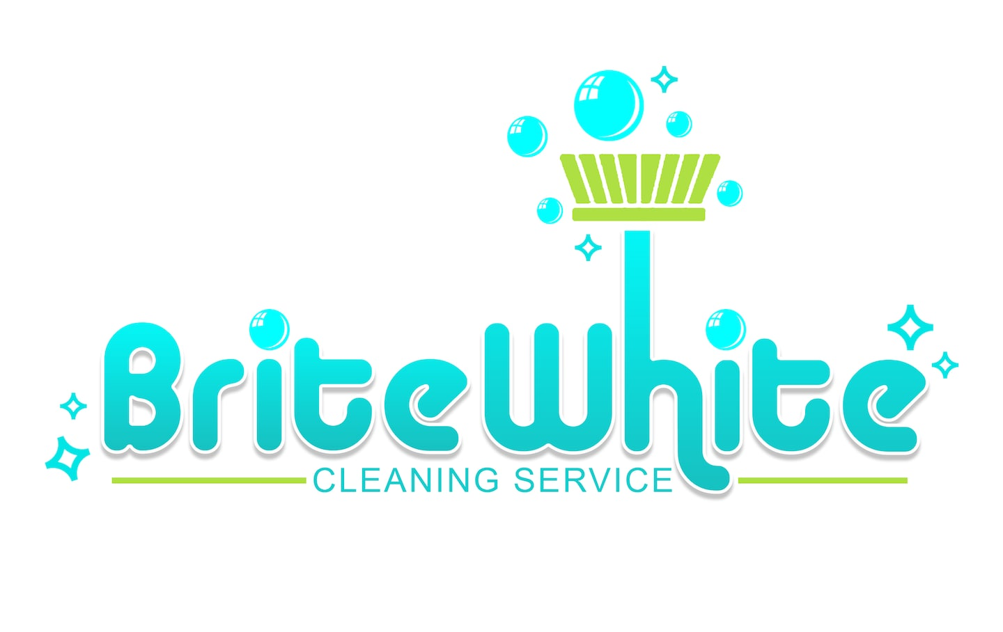 Brite White Cleaning Service