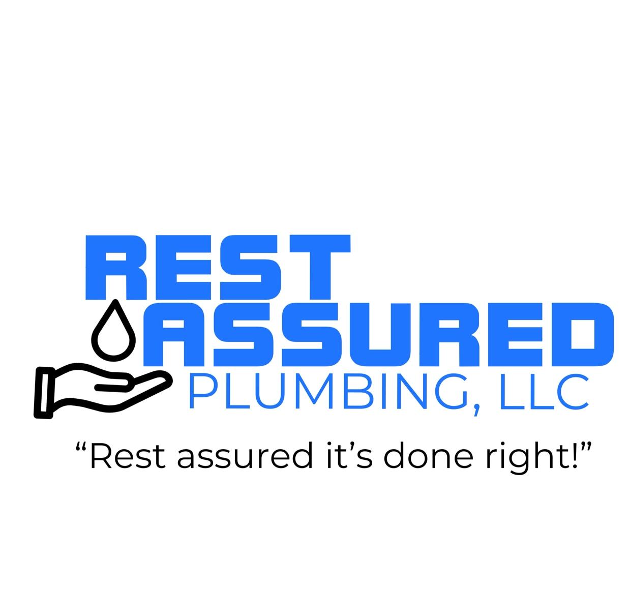 Rest Assured Plumbing LLC