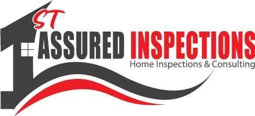 1st Assured Inspections