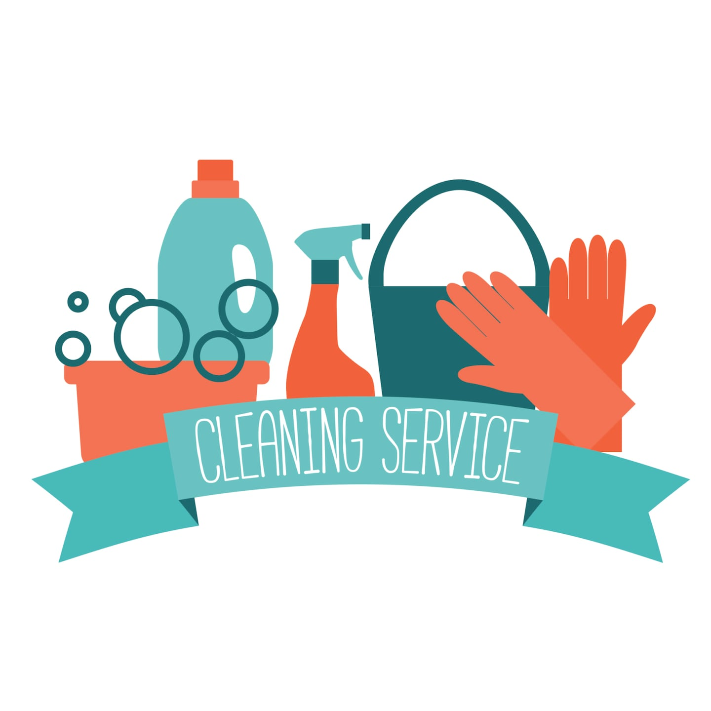 Seashore Cleaning & Pet Services