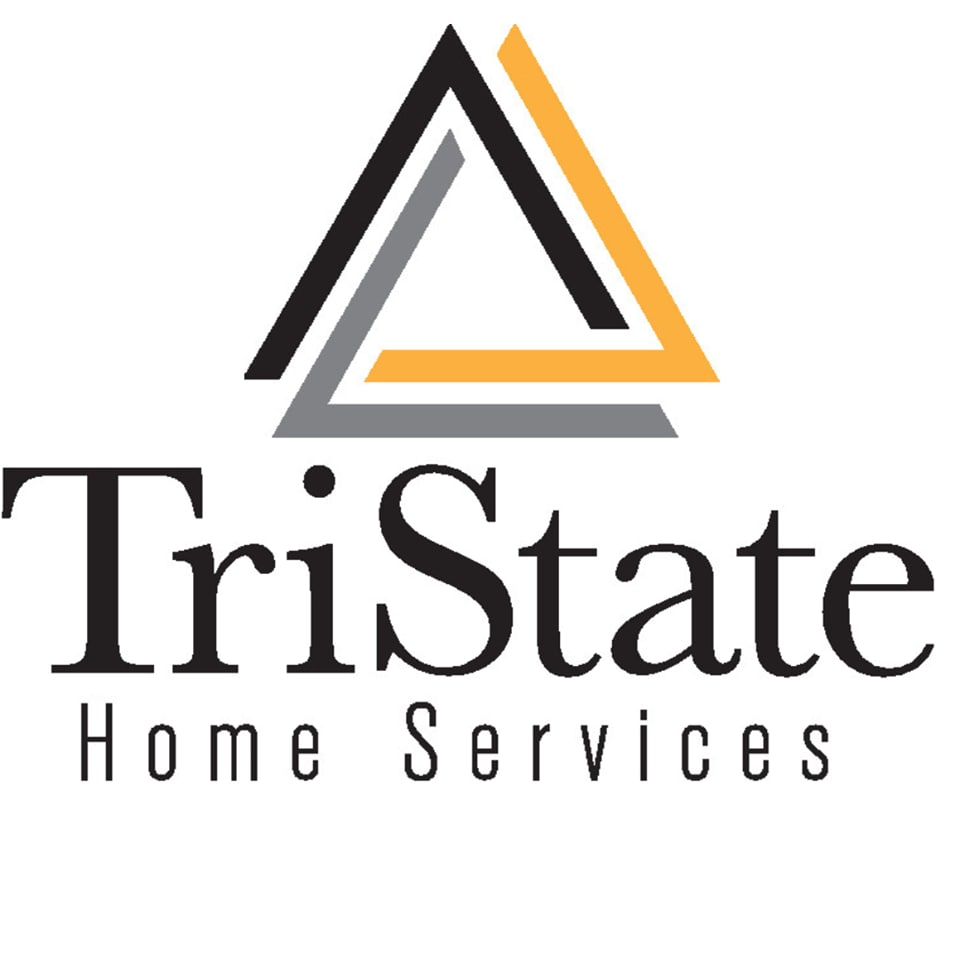 TriState Home Services