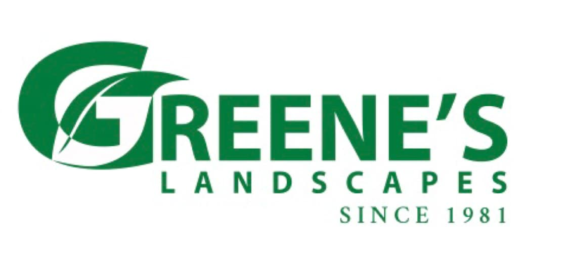 Greene's Landscaping Services, Inc