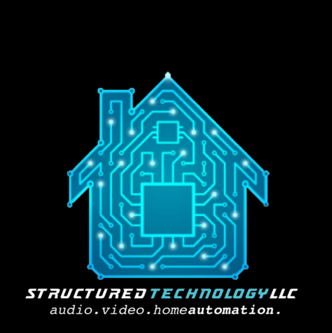 Structured Technology LLC