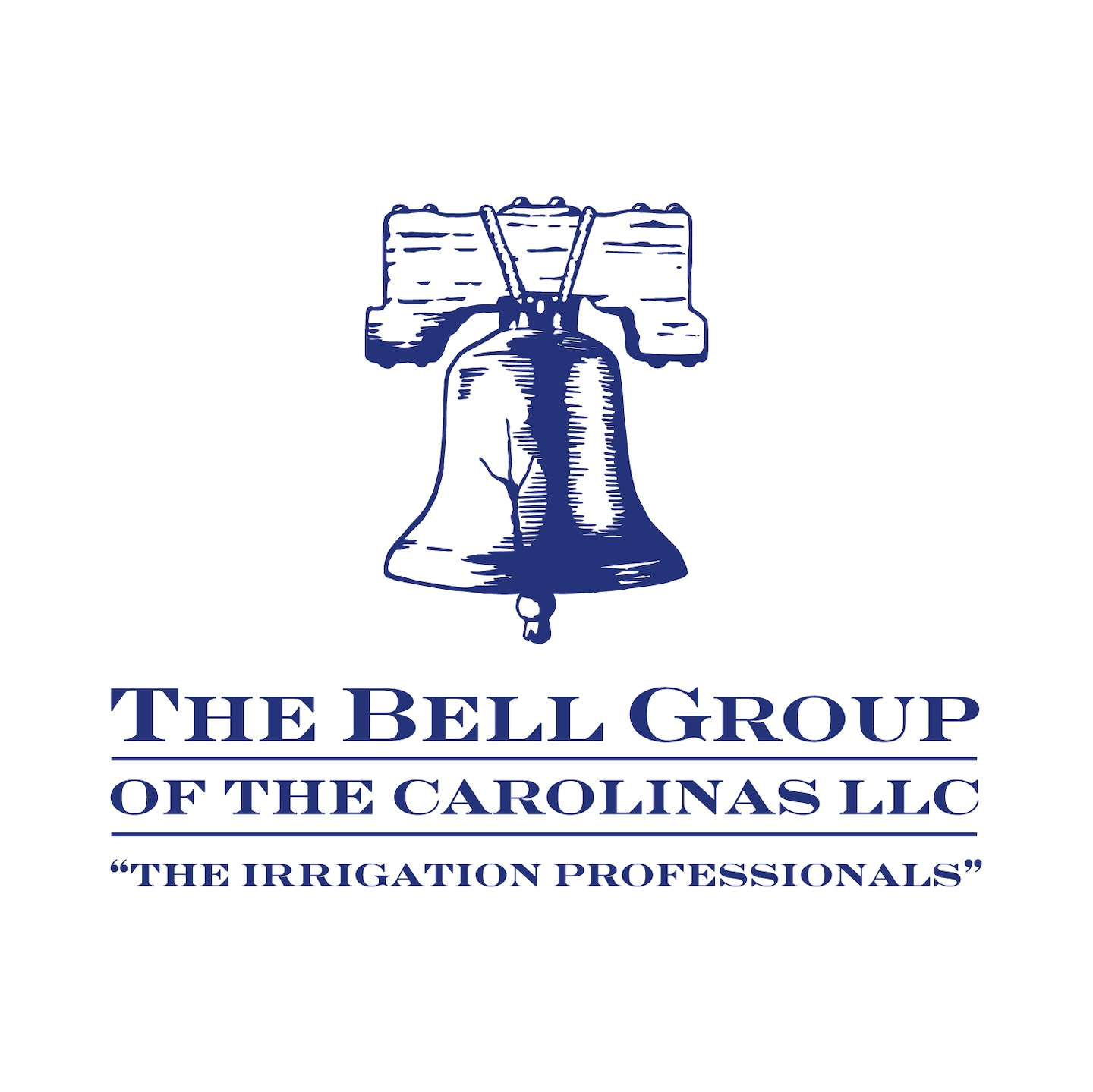 The Bell Group of the Carolinas, LLC