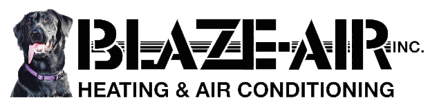 Blaze Air, Inc