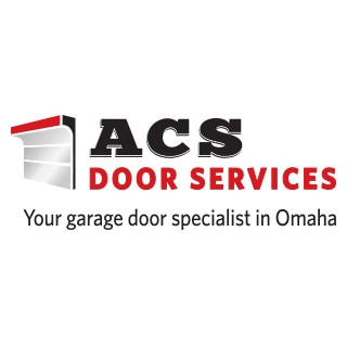 ACS Door Services