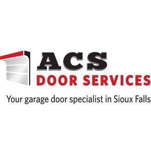 ACS Door Services