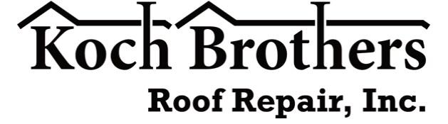 Top 10 Best Roofing Contractors In Thomasville Ga Angie S List