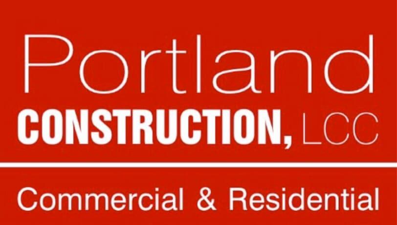 Portland Construction LLC