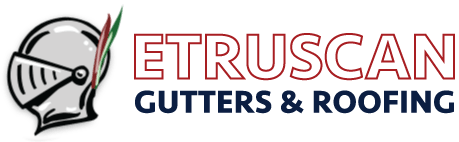 Etruscan Gutters & Roofing Inc