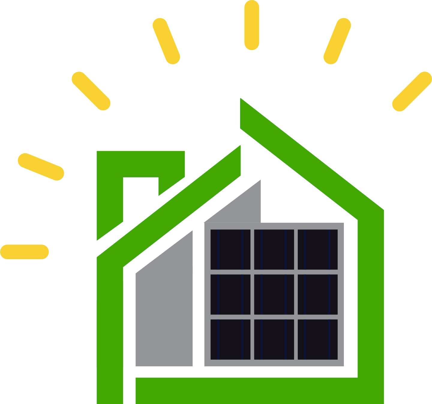 Energy Savings Construction
