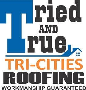 Tried & True Roofing/ Construction