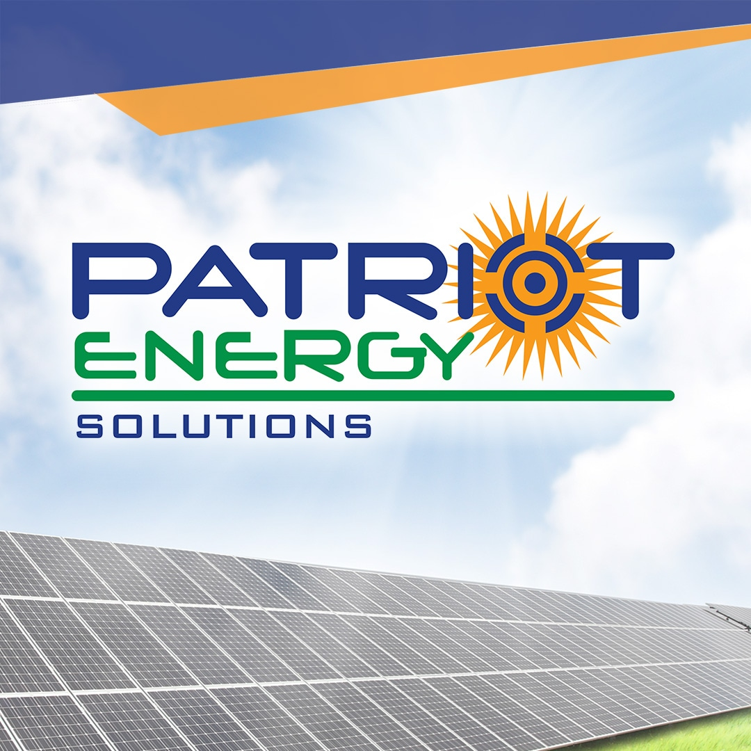 Patriot Energy Solutions